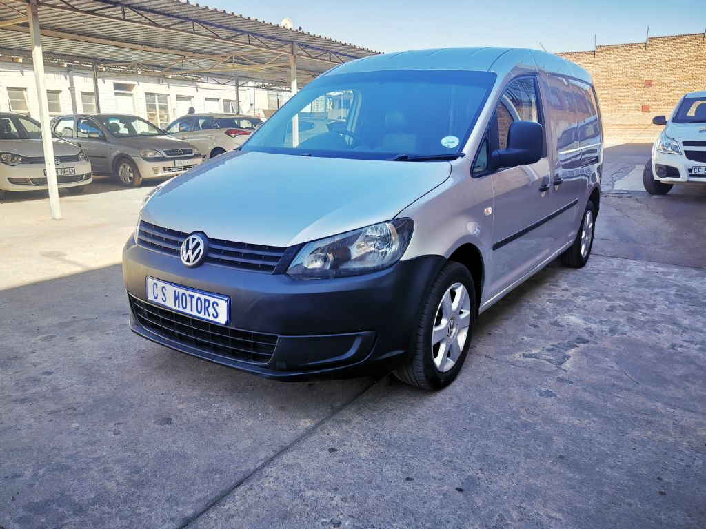 used-volkswagen-caddy-3017155-2.jpg