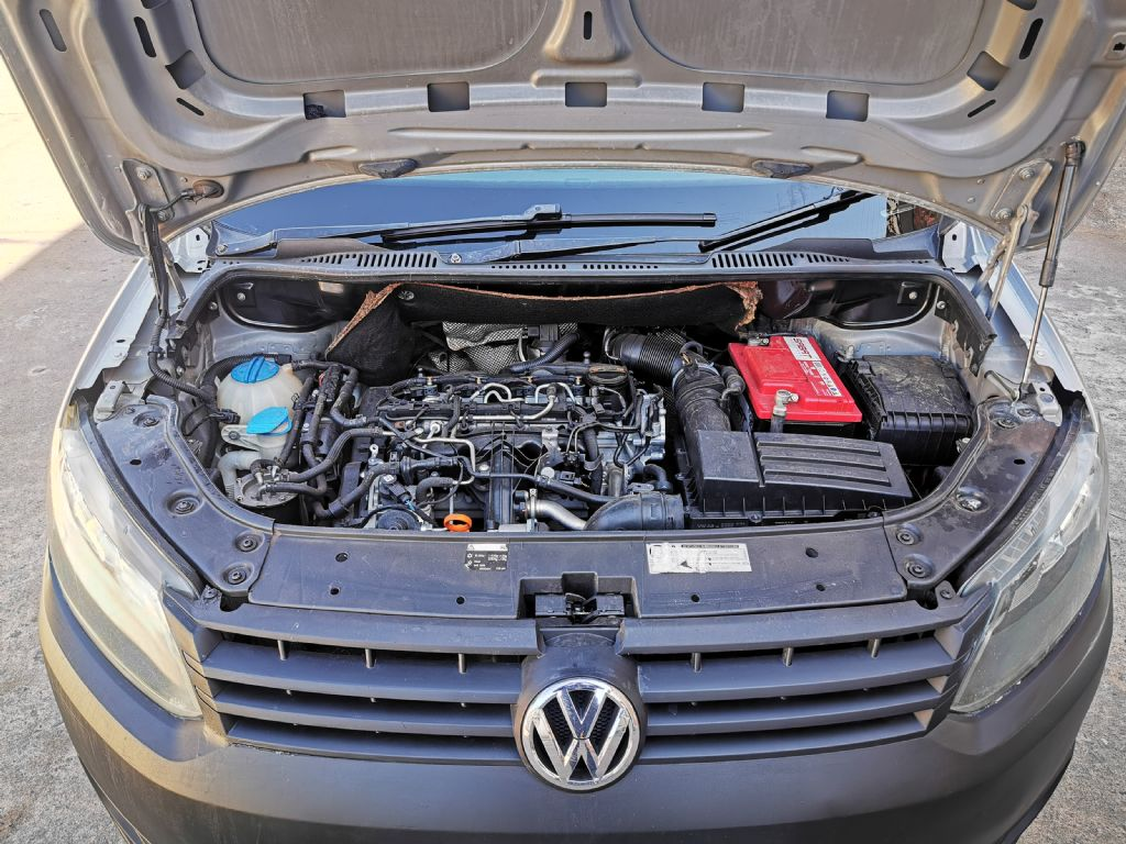 used-volkswagen-caddy-3017155-7.jpg