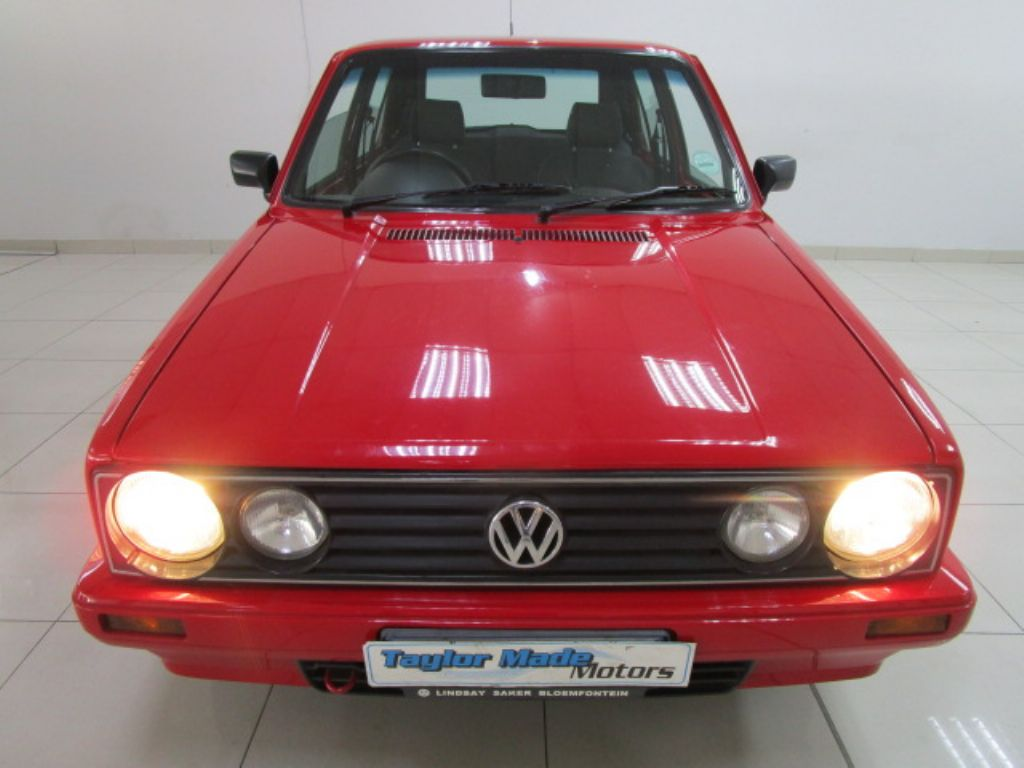 used-volkswagen-golf-(chico-or-citi)-3253186-3.jpg
