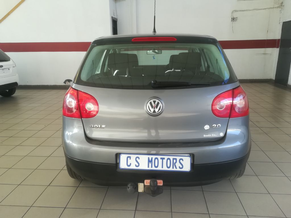 used-volkswagen-golf-v-2929894-10.jpg