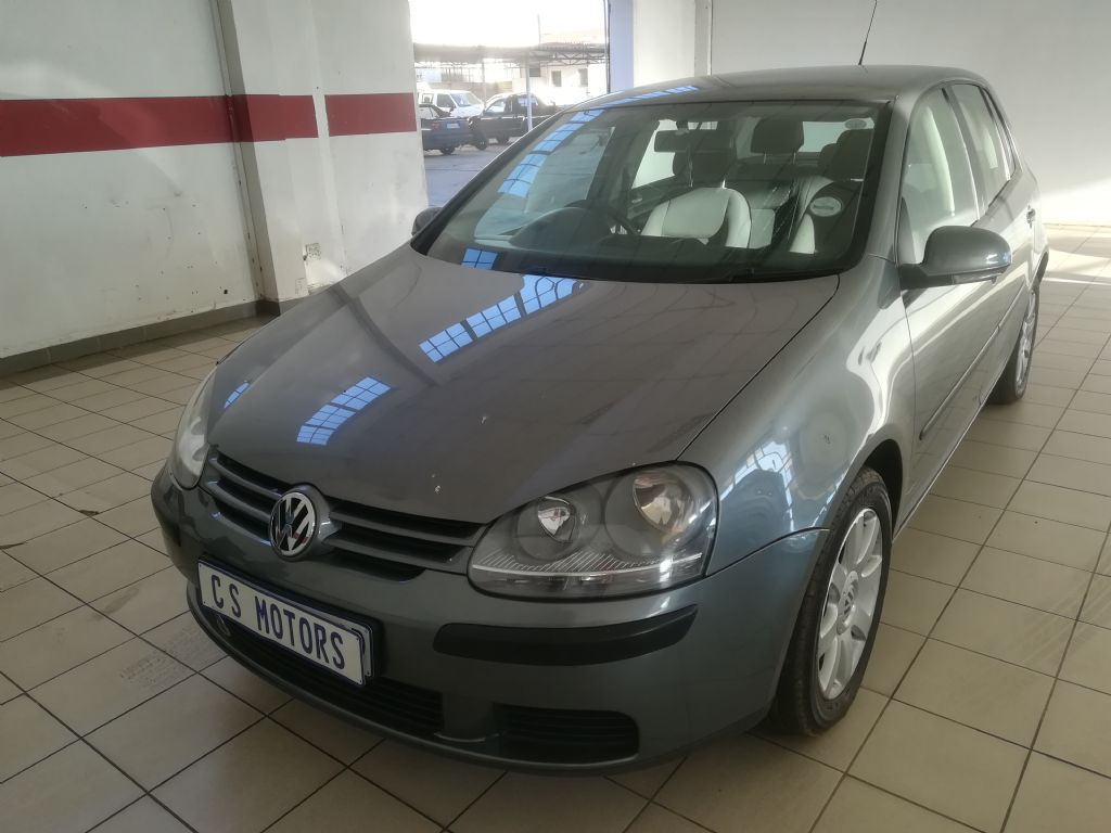 used-volkswagen-golf-v-2929894-2.jpg