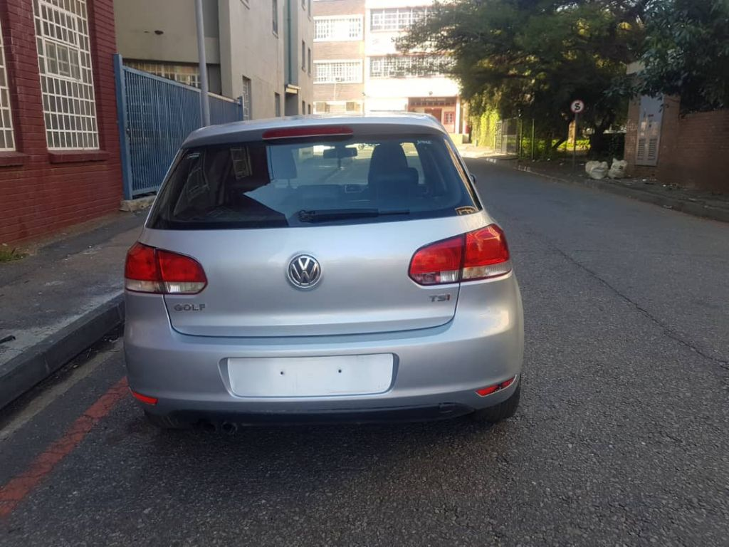 used-volkswagen-golf-vi-2900348-7.jpg
