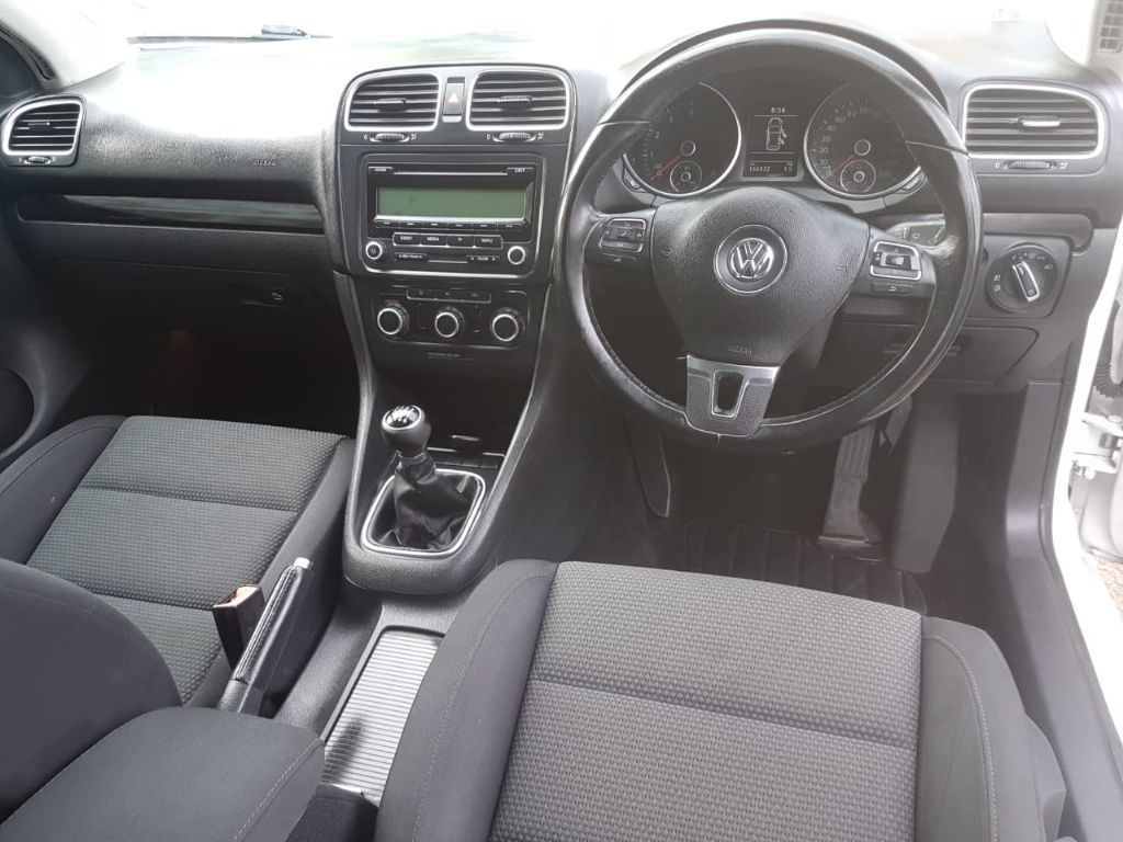 used-volkswagen-golf-vi-2900875-10.jpg