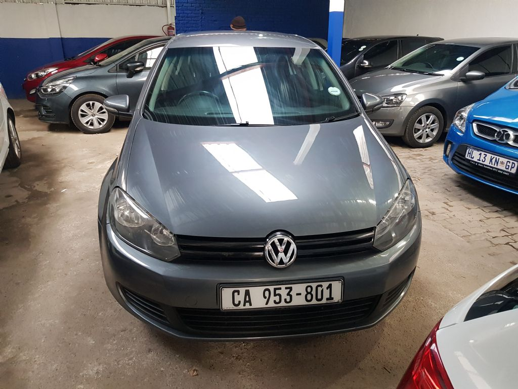 used-volkswagen-golf-vi-2951018-2.jpg
