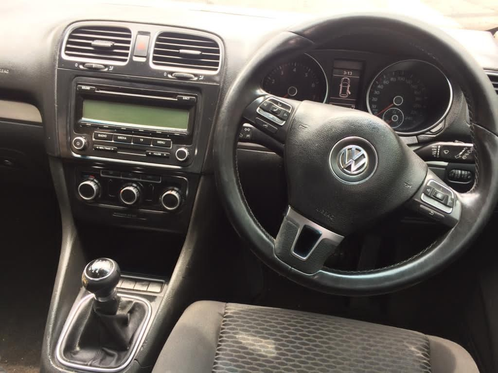 used-volkswagen-golf-vi-3123797-5.jpg