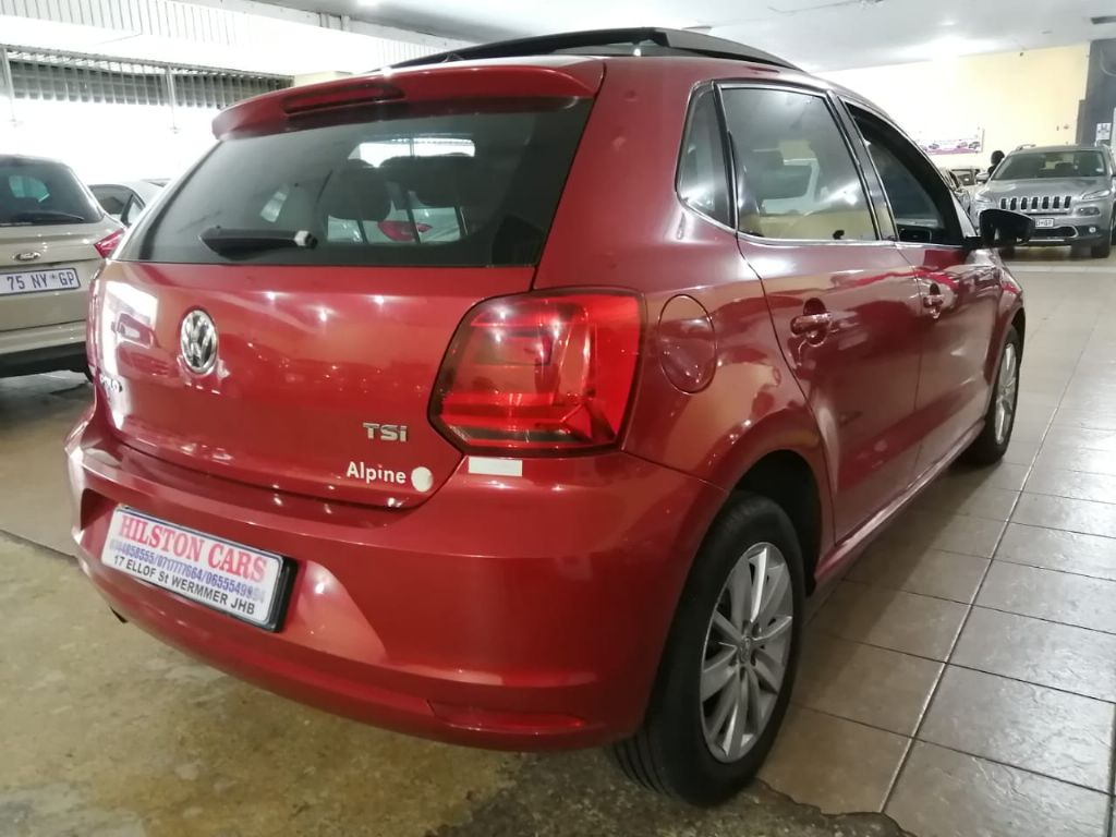 used-volkswagen-golf-vi-3230886-1.jpg