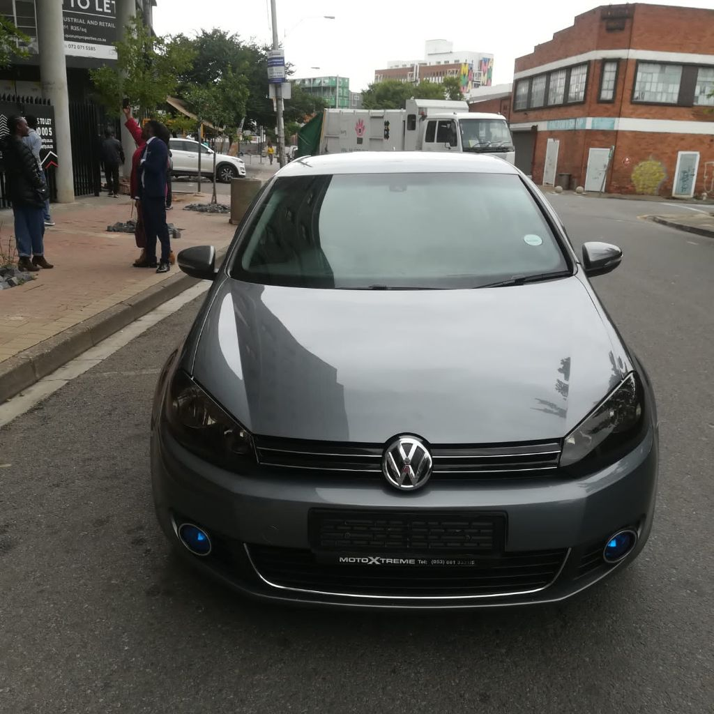 used-volkswagen-golf-vi-3265977-5.jpg