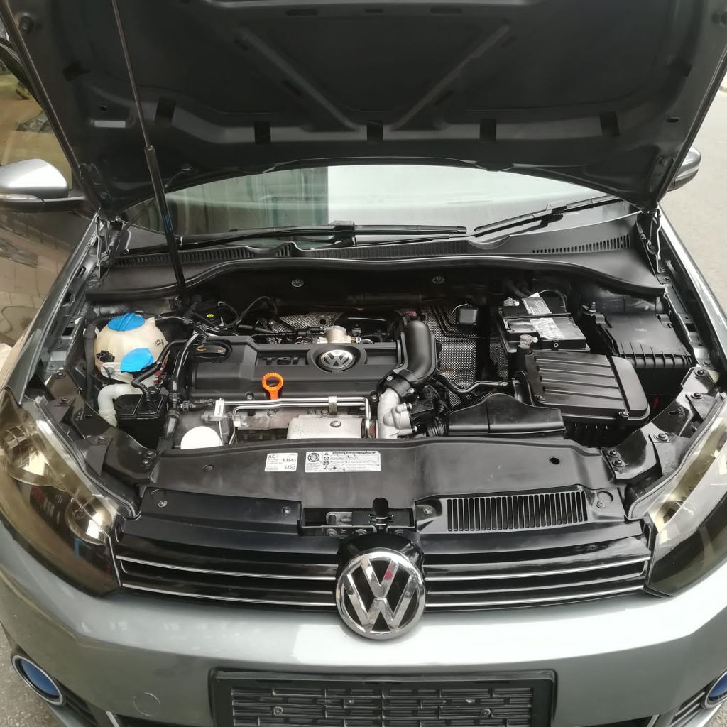 used-volkswagen-golf-vi-3265977-7.jpg