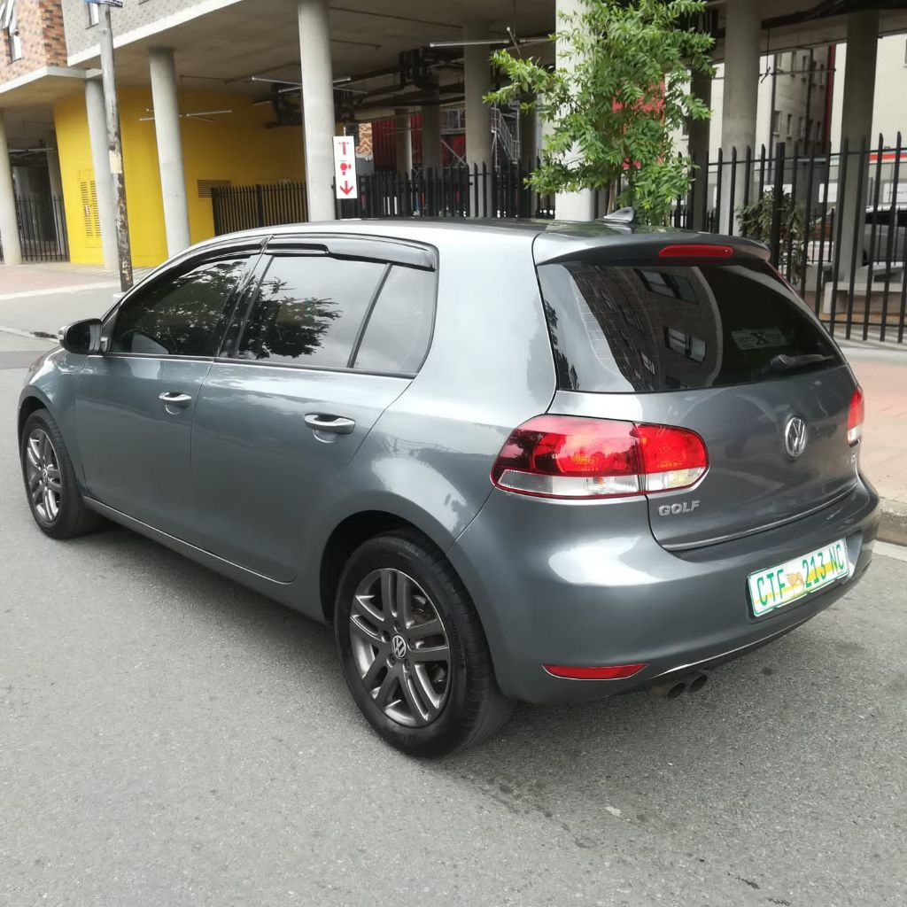 used-volkswagen-golf-vi-3265977-8.jpg