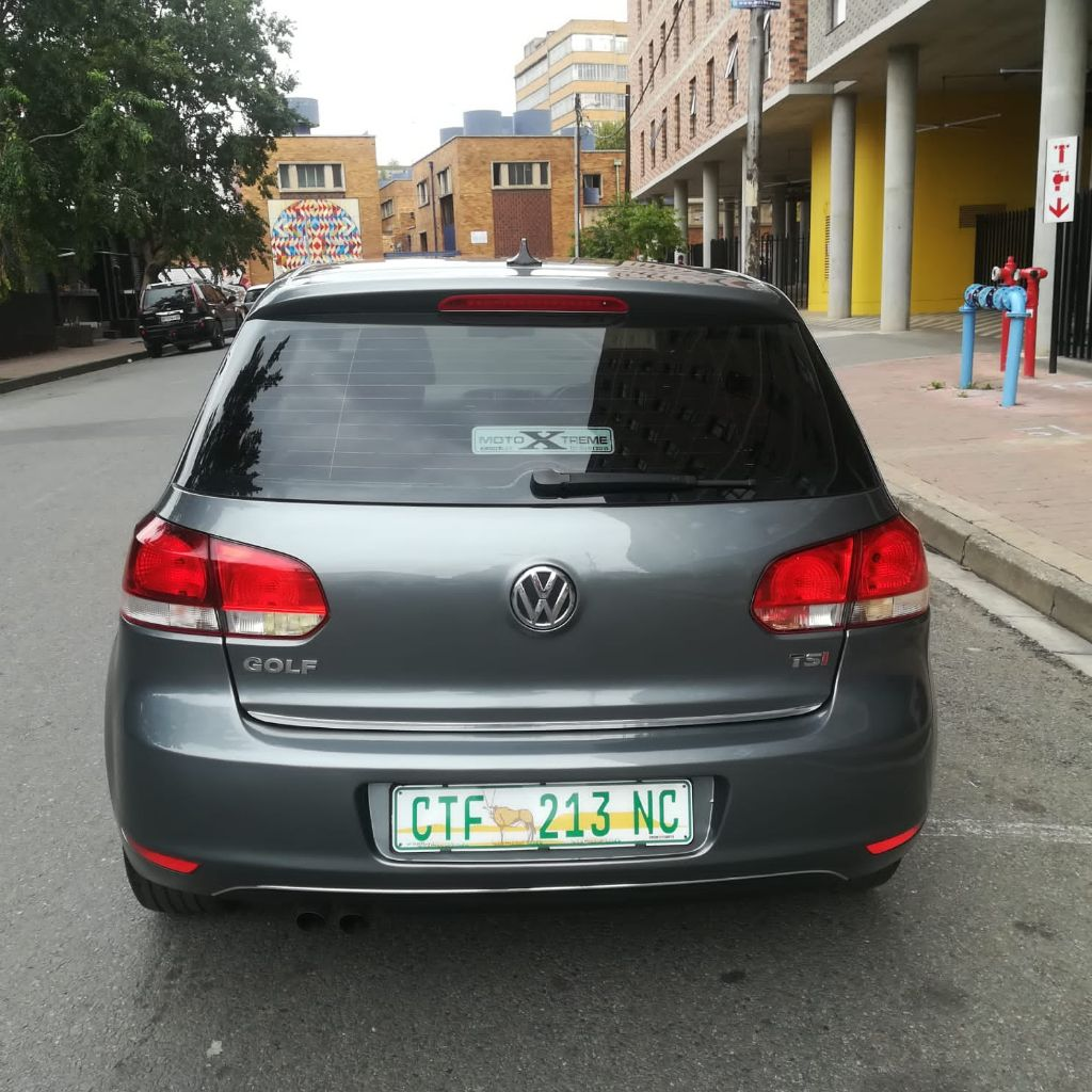used-volkswagen-golf-vi-3265977-9.jpg