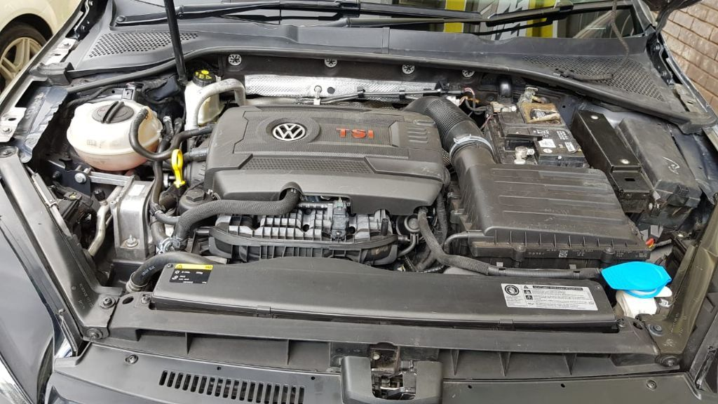 used-volkswagen-golf-vii-2766499-8.jpg