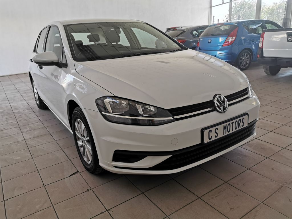 used-volkswagen-golf-vii-2770956-1.jpg