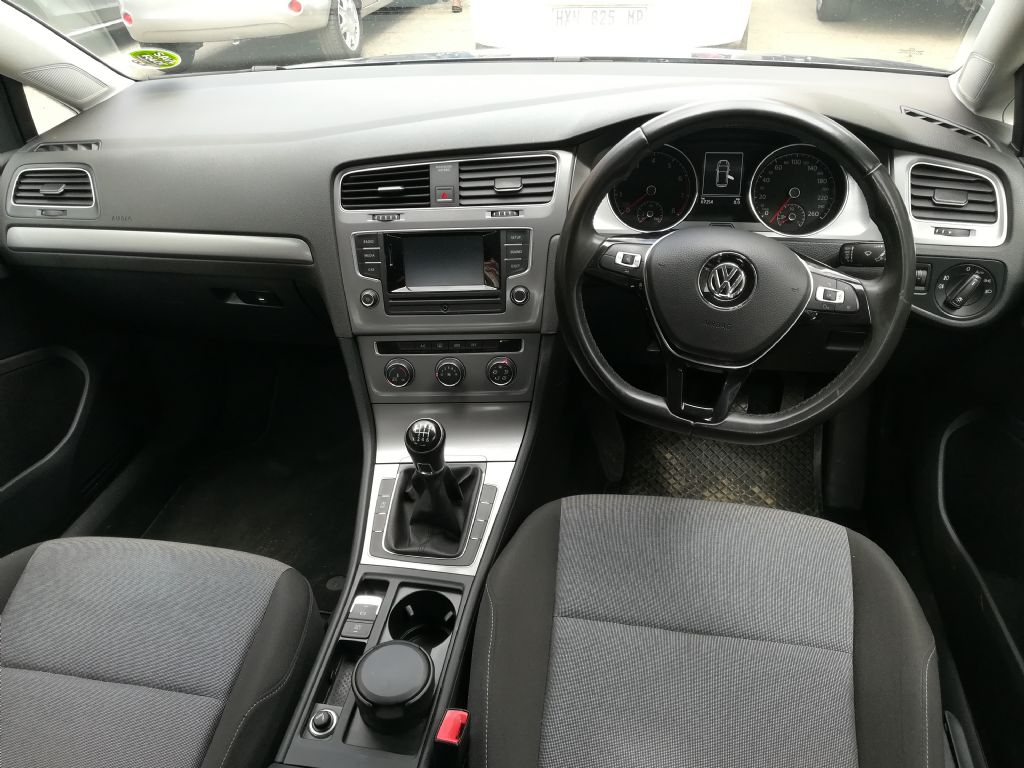 used-volkswagen-golf-vii-2862054-4.jpg