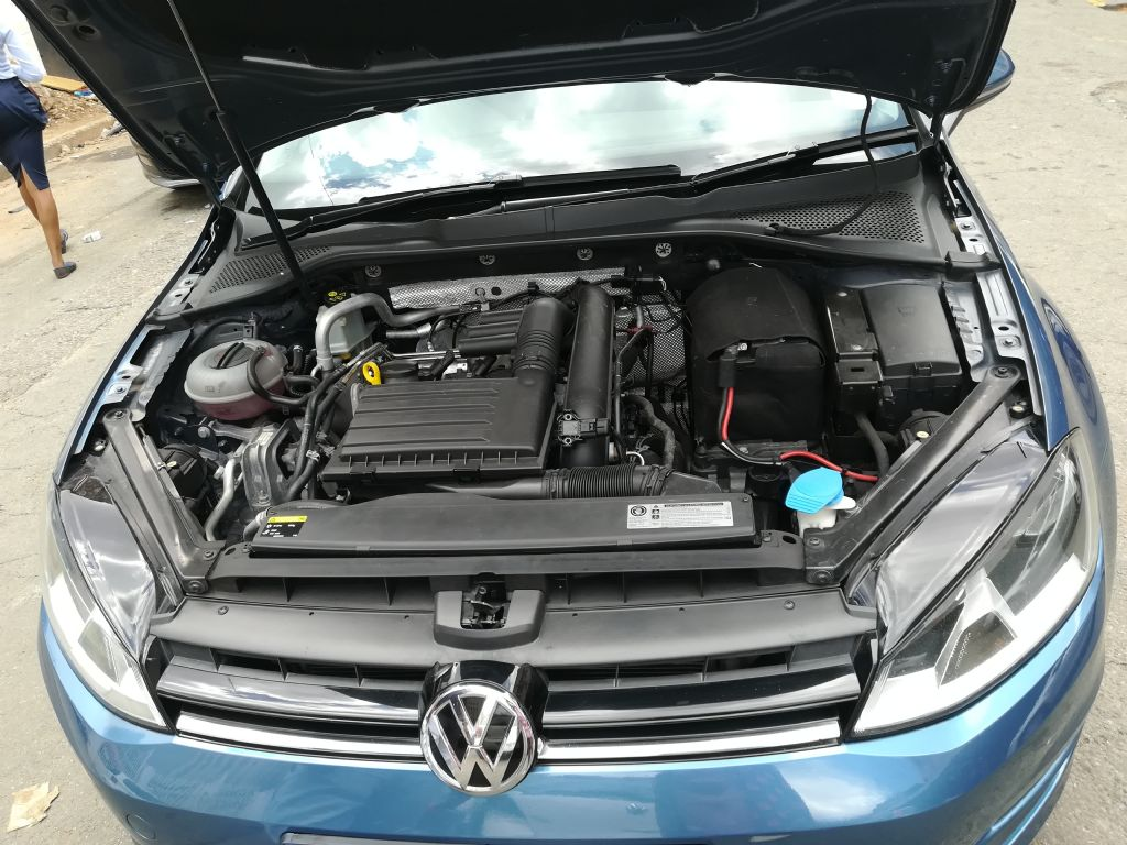 used-volkswagen-golf-vii-2862054-7.jpg