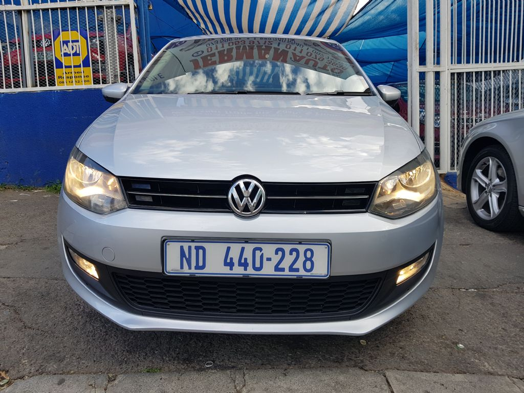 used-volkswagen-polo-2258389-1.jpg