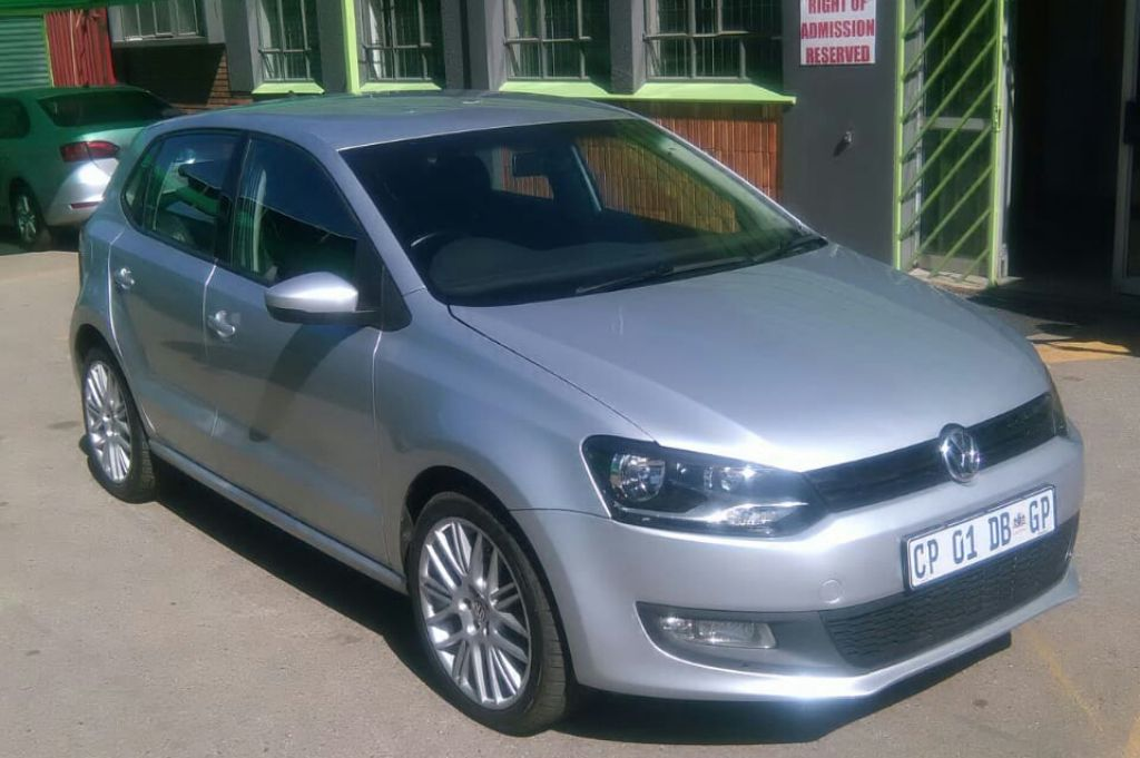 used-volkswagen-polo-2275995-3.jpg