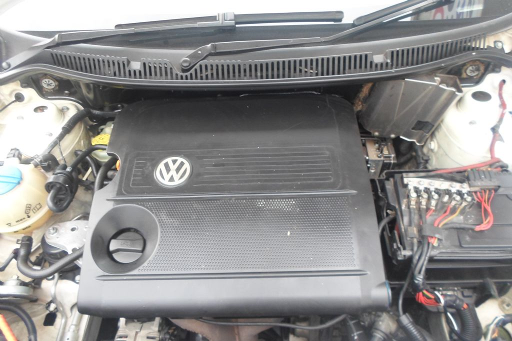 used-volkswagen-polo-2522372-4.jpg