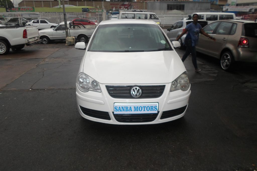 used-volkswagen-polo-2522372-8.jpg