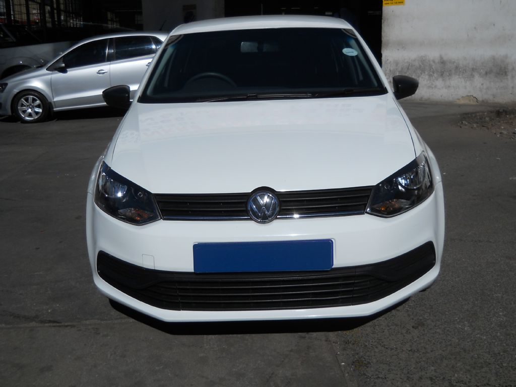 used-volkswagen-polo-2556531-1.jpg