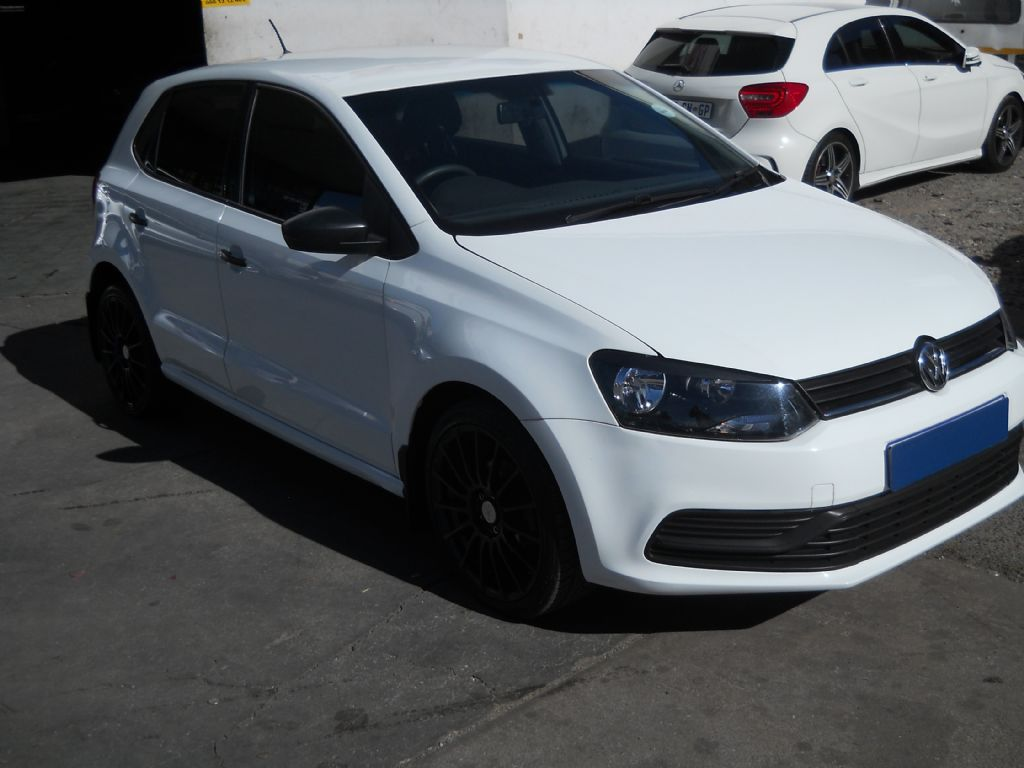 used-volkswagen-polo-2556531-3.jpg