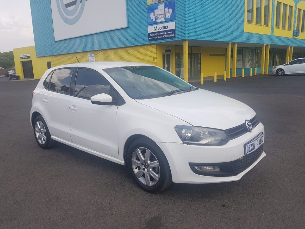 used-volkswagen-polo-2639200-8.jpg