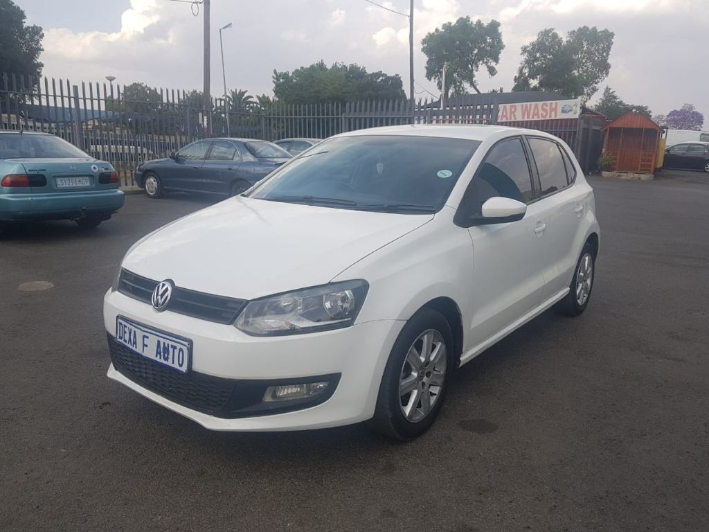 used-volkswagen-polo-2639200-9.jpg