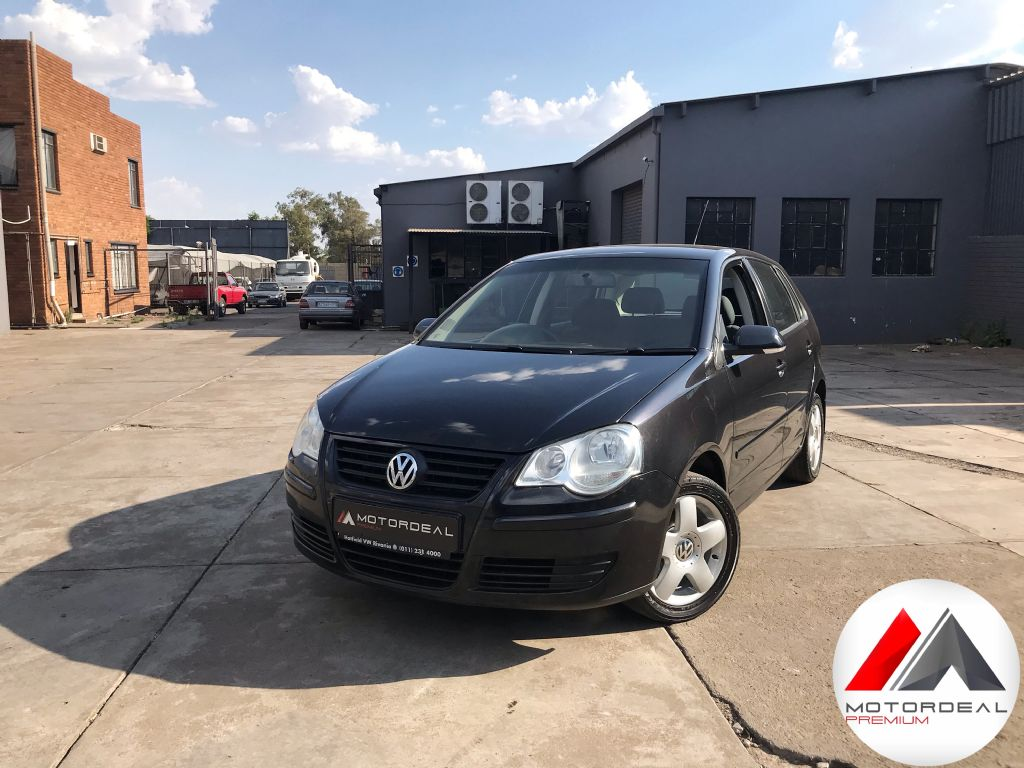 used-volkswagen-polo-2644373-1.jpg