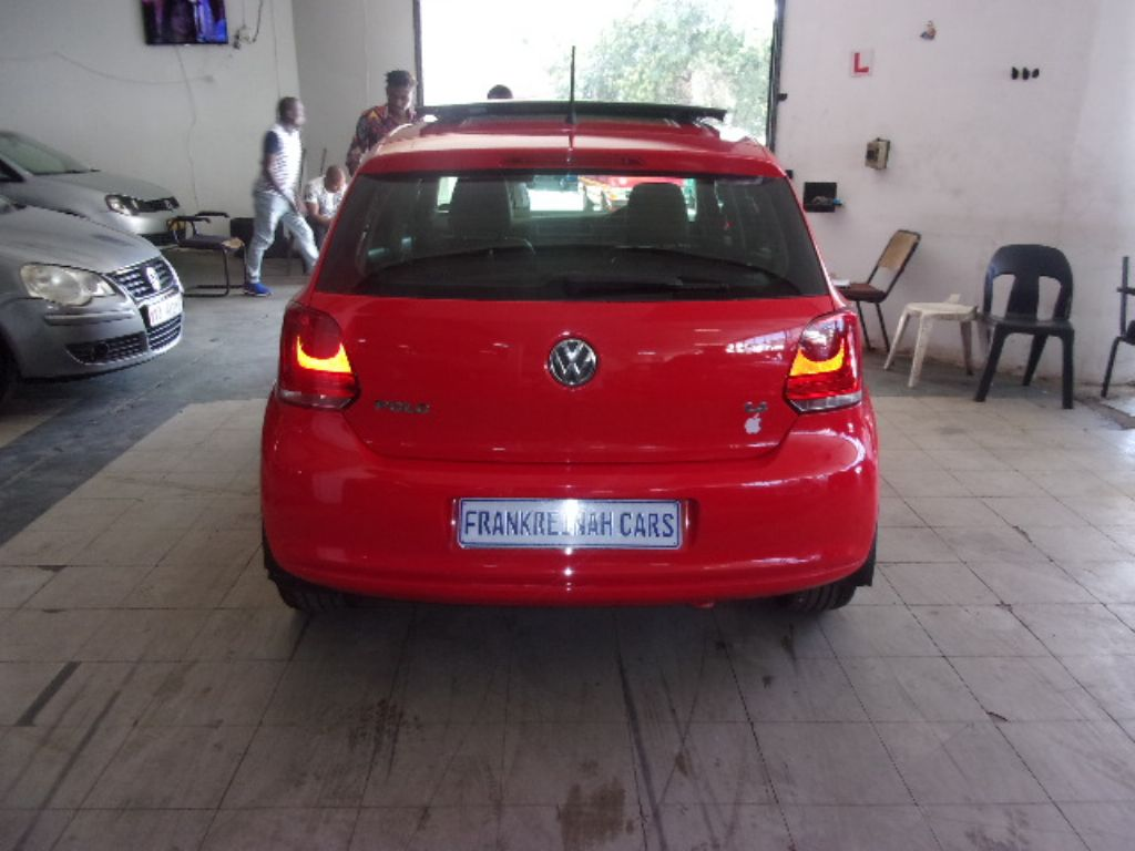 used-volkswagen-polo-2751376-8.jpg