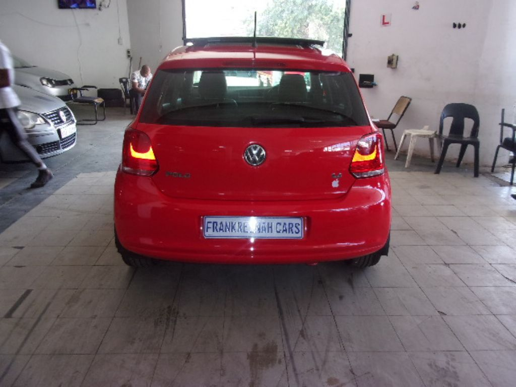 used-volkswagen-polo-2751376-9.jpg