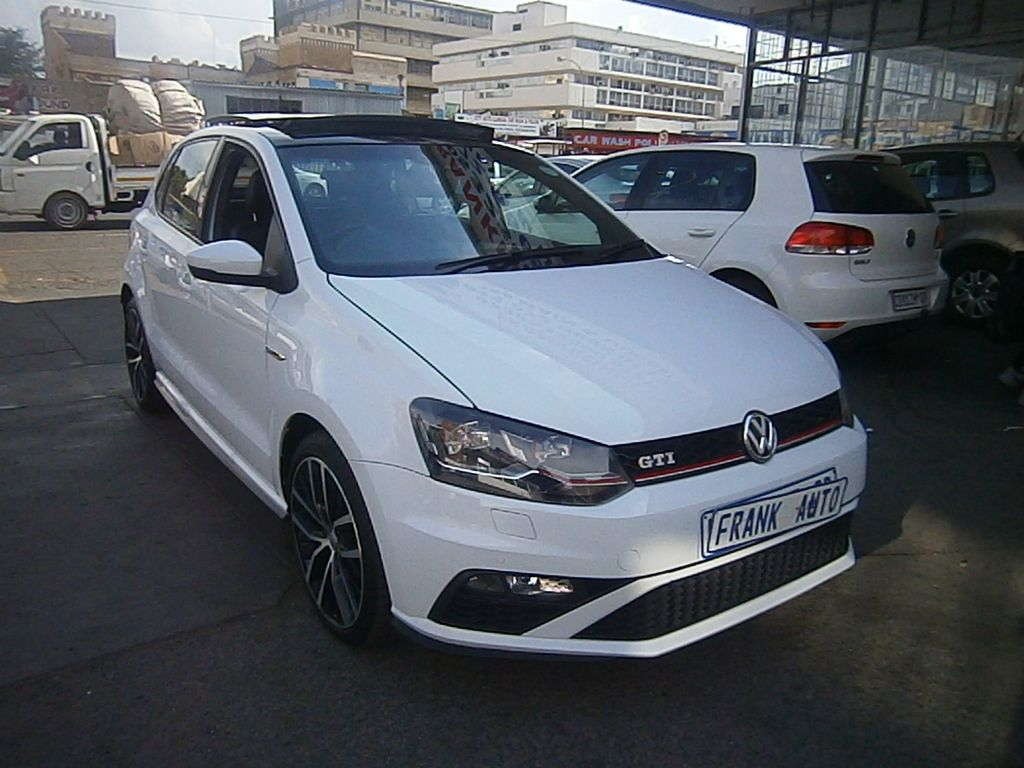 used-volkswagen-polo-2761190-3.jpg
