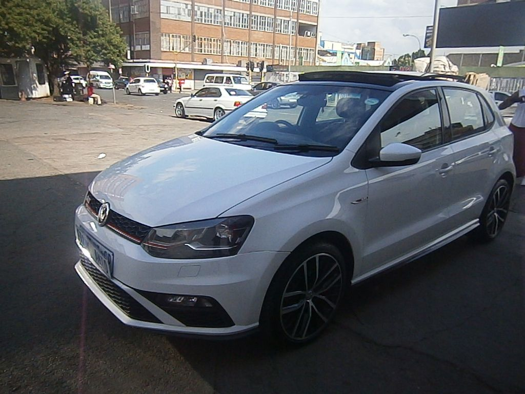 used-volkswagen-polo-2761190-4.jpg