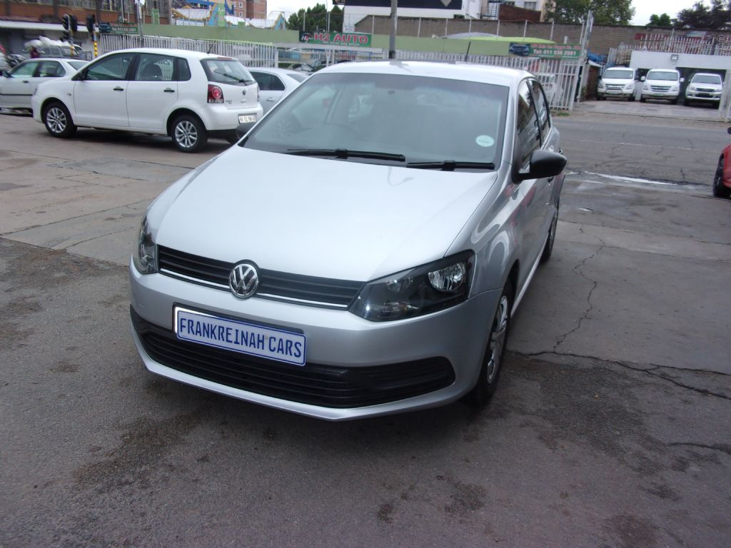 used-volkswagen-polo-2761592-1.jpg