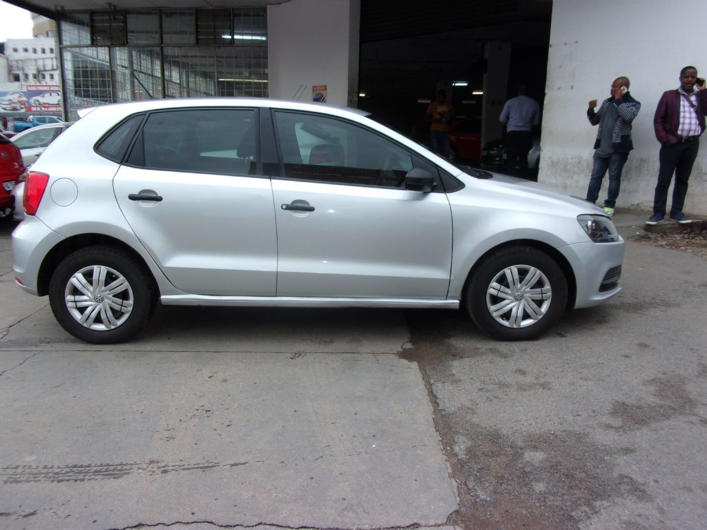 used-volkswagen-polo-2761592-4.jpg