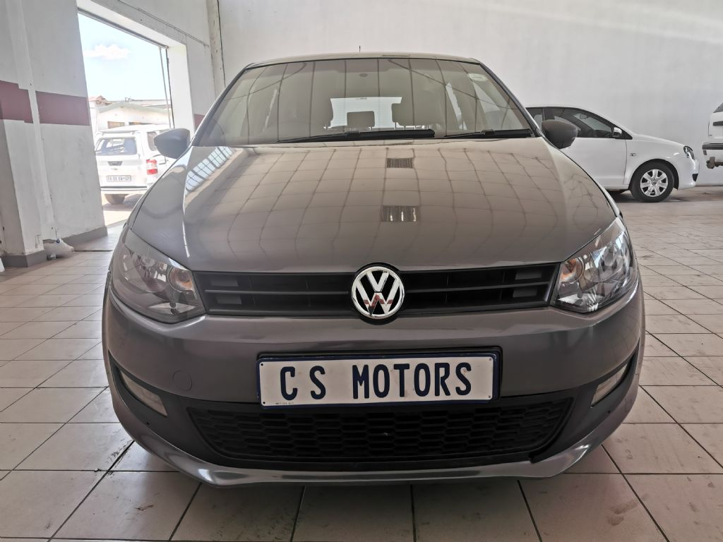 used-volkswagen-polo-2766982-2.jpg