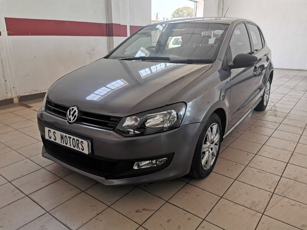 used-volkswagen-polo-2766982-3.jpg