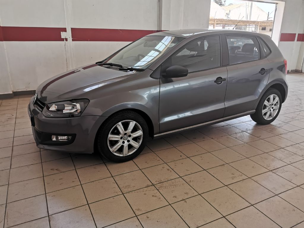 used-volkswagen-polo-2766982-4.jpg