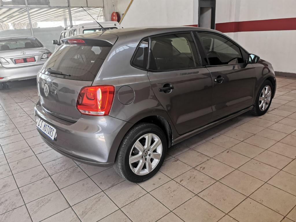 used-volkswagen-polo-2766982-8.jpg