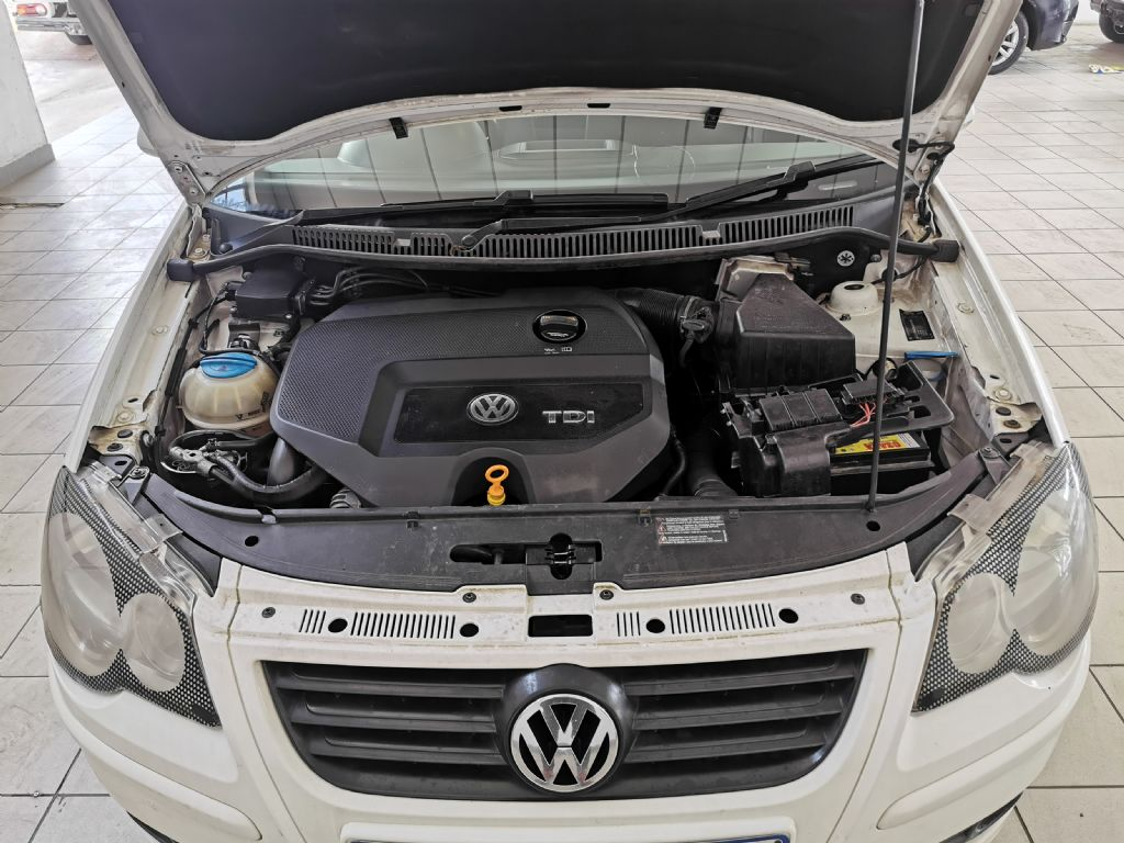 used-volkswagen-polo-2770800-10.jpg