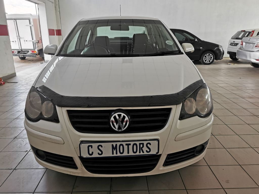 used-volkswagen-polo-2770800-2.jpg