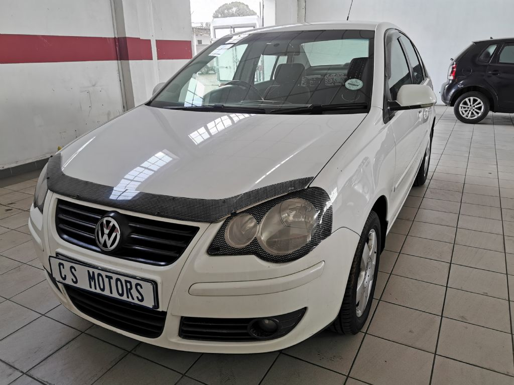 used-volkswagen-polo-2770800-3.jpg