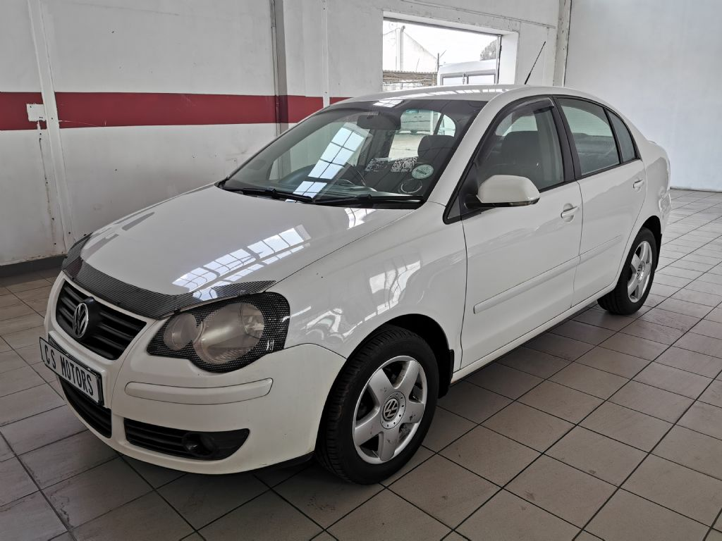 used-volkswagen-polo-2770800-4.jpg