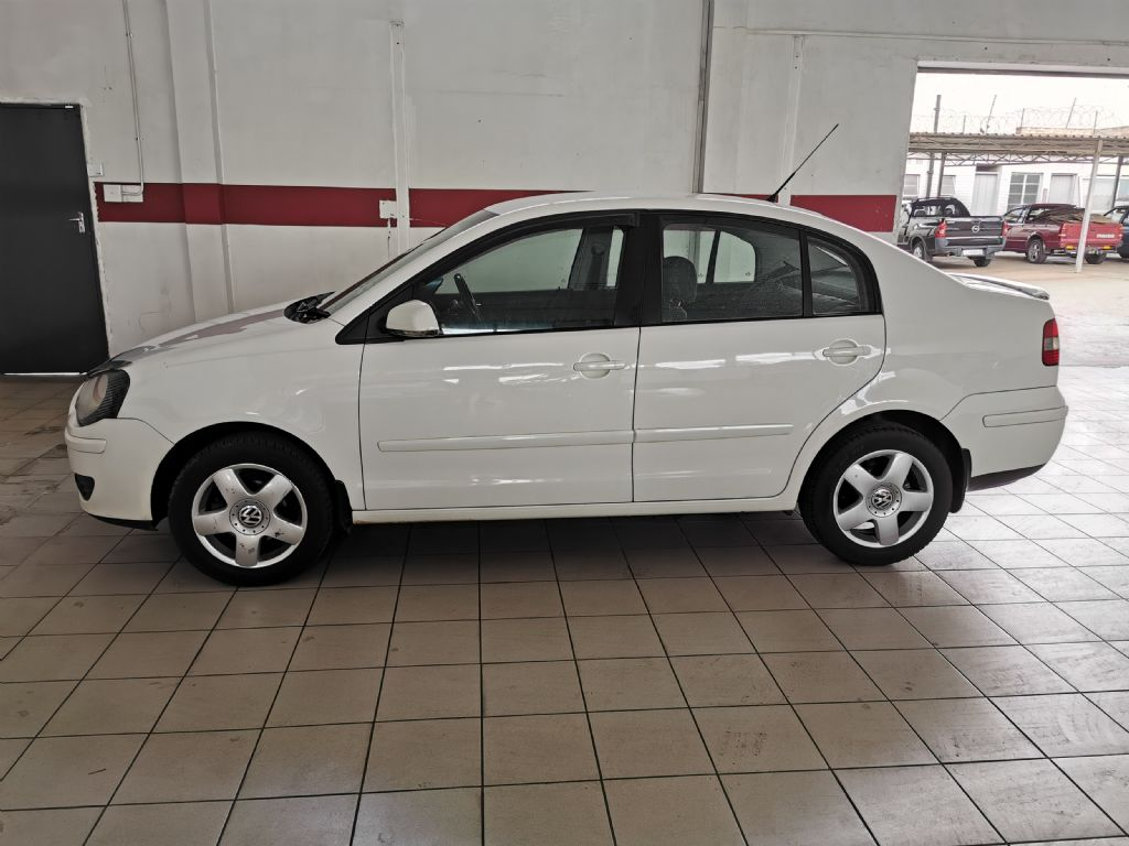 used-volkswagen-polo-2770800-5.jpg