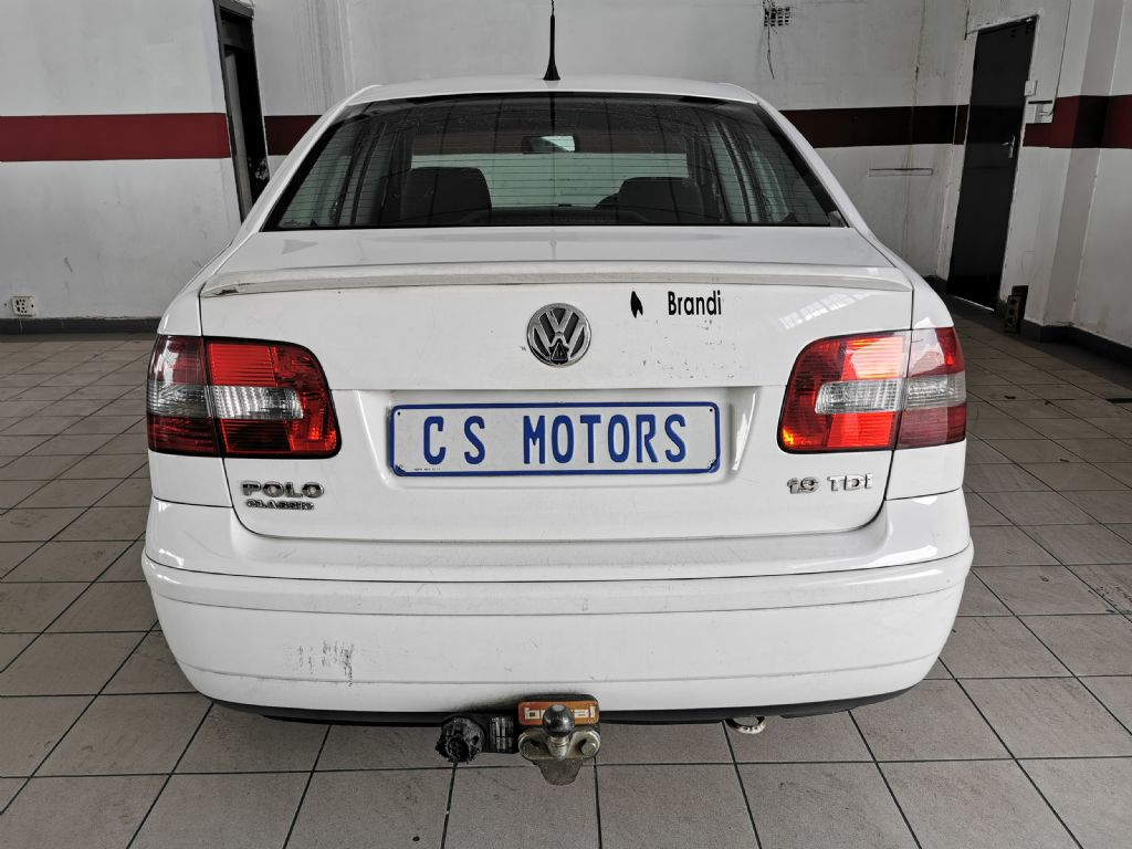used-volkswagen-polo-2770800-7.jpg