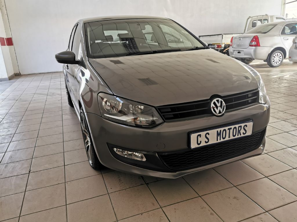 used-volkswagen-polo-2770960-1.jpg