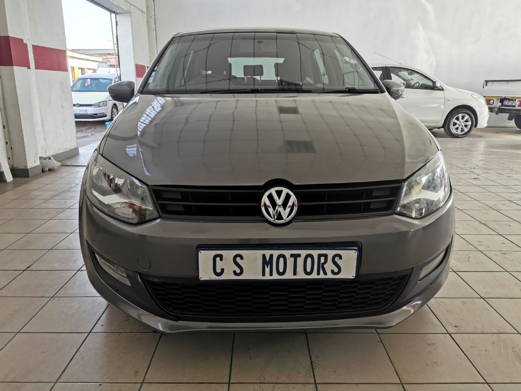 used-volkswagen-polo-2770960-2.jpg