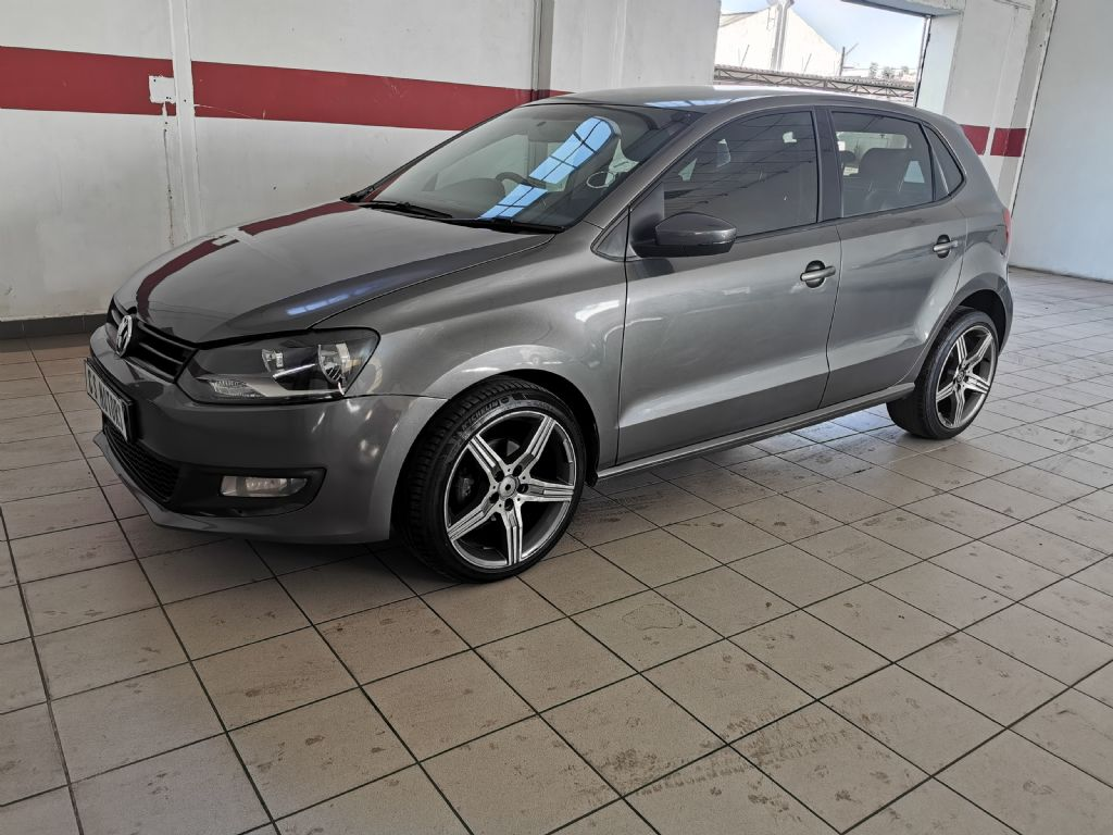 used-volkswagen-polo-2770960-4.jpg