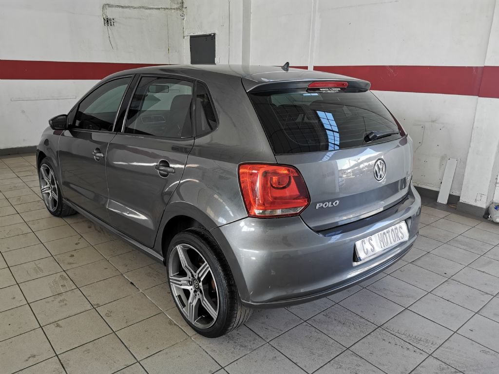 used-volkswagen-polo-2770960-5.jpg