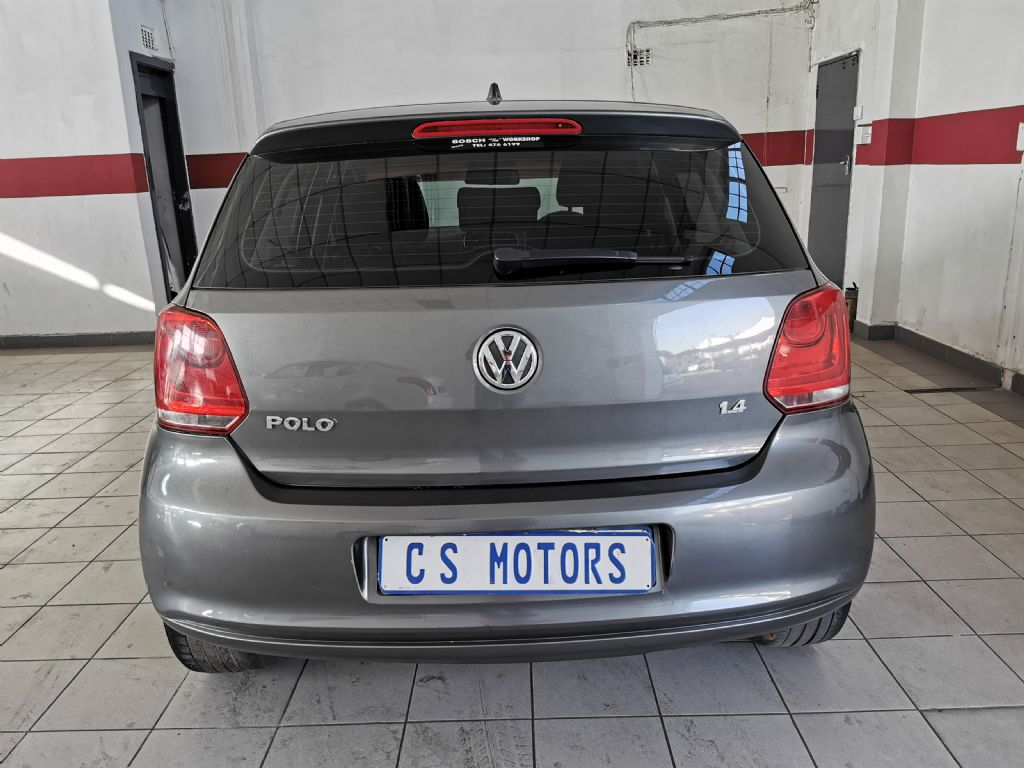 used-volkswagen-polo-2770960-6.jpg