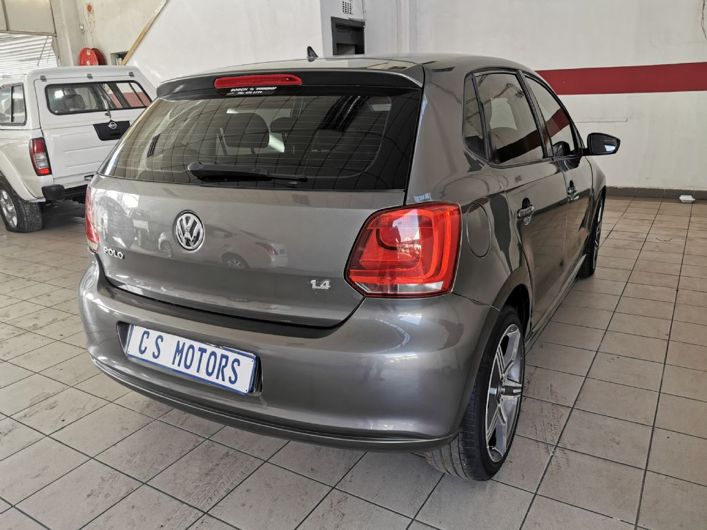 used-volkswagen-polo-2770960-7.jpg