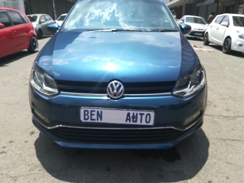 used-volkswagen-polo-2775109-1.jpg
